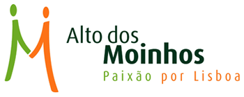 Alto dos Moinhos - Apartments in the center of Lisbon